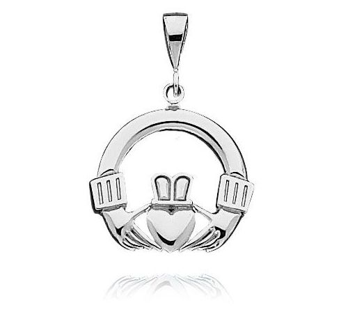 Claddagh Celtic Jewelry